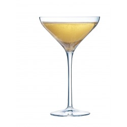 COCTEL: COPA 21cl. NEW MARTINI C&S Ref.9123678